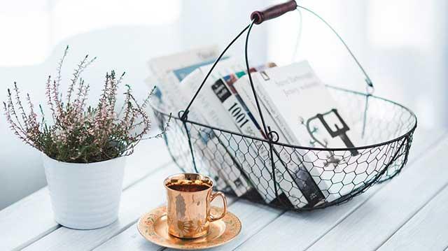 Elija-los-temas-y-la-decoración-que-complementan-su-empresa