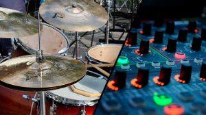 Grupo-de-Jazz-vs-DJs