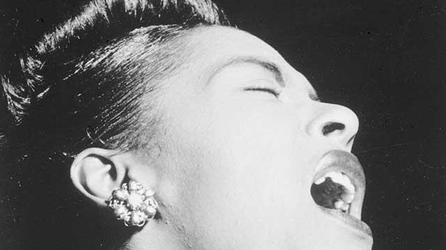 15-Fantásticas-Canciones-de-Jazz-para-Cantantes-Femeninas