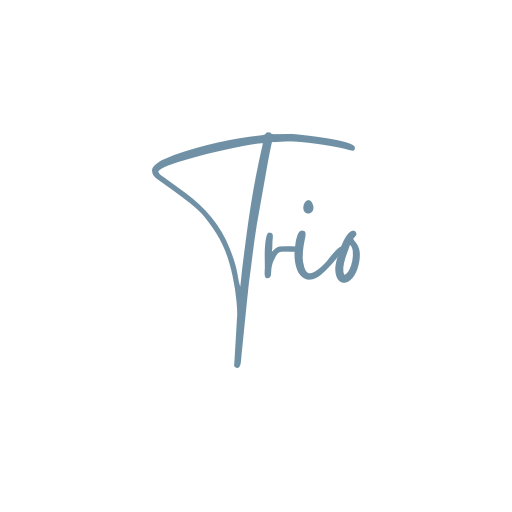 Trio Musical Ambient Waves