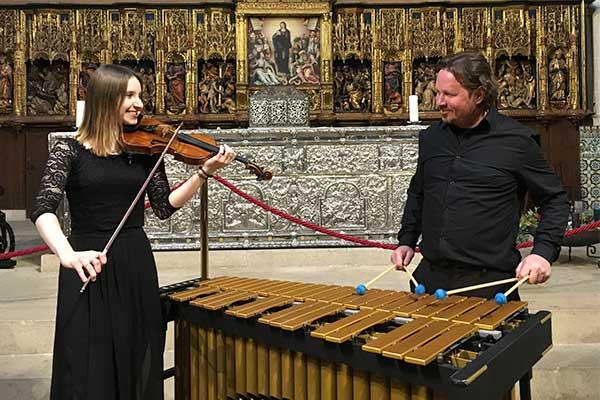 Musica-para-bodas-en-zaragoza
