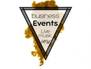 grupo de musica para eventos empresariales