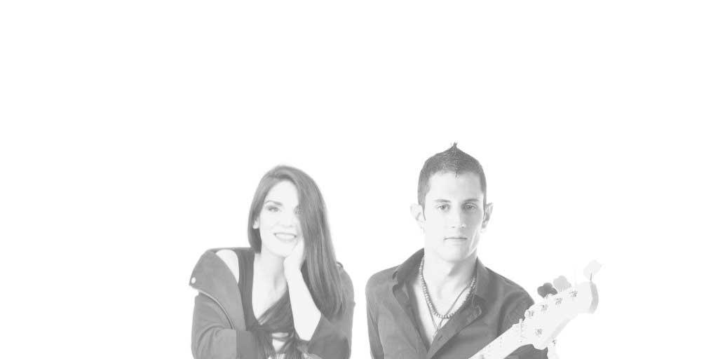 Nosotros-Somos-Ambient-Waves-Cocktail-Band